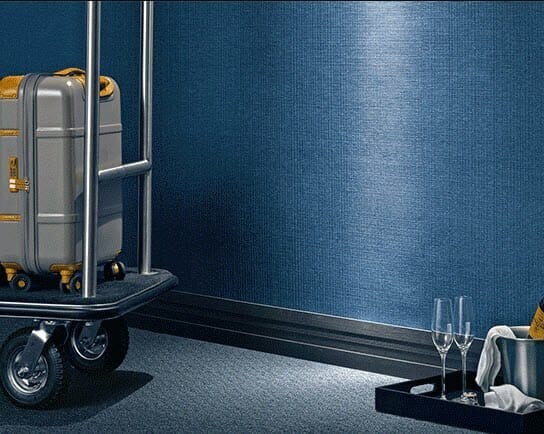 Impact Resistant Wall Systems